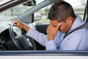 Как продать авто с запретом на регистрационные действия