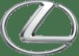 Срочный выкуп автомобилей Lexus (Лексус)